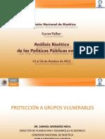 proteccion_grupos_vulnerables