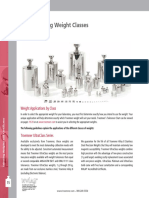 Selecting-Weight-Classes.pdf
