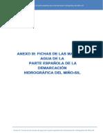 2.3.-ANEXO-III.pdf