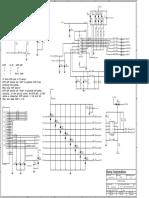 WC3119 Service Manual