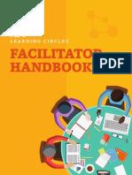 Facilitator Handbook