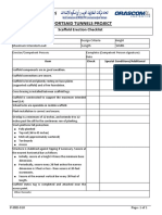 010-Scaffold Erection Checklist.pdf.pdf