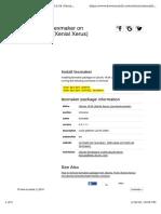 TexMaker-Install.pdf