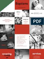 Michalas Photo & Video.pdf