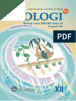 Biologi (IPA) kelas 12 Faidah.docx