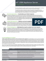 AlienVault-Server.pdf