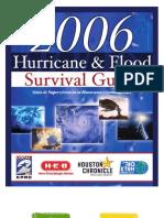 2006 Hurricane Guide