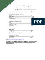 Ejemplo de Formulación de un grageado.docx