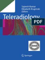 1266_ Teleradiology [2008]