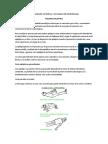Enfermedades Sistémicas y Su Manejo en Odontología