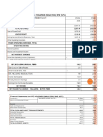 FINANCIAL STATMENTS FOR KFC-1.docx