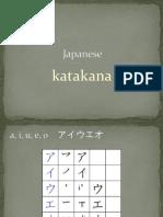 katakana.pptx