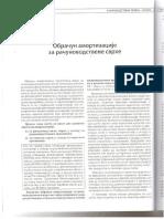 Amortizacija po MRS i poreska.pdf