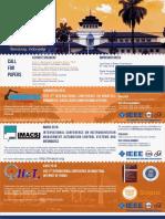 Poster IEEE