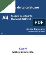 UCV_RC_C4_2017.pdf