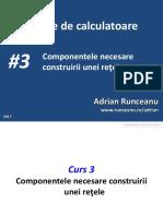 UCV_RC_C3_2017.pdf