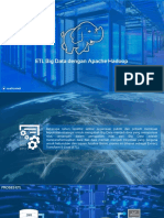 Dokumen.tips Etl Big Data Dengan Apache Hadoop