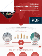 Sosialisasi LPDP 2017 - AwardeeAlumni (1)