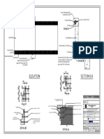 002 Ceb Pkg1 l Ar Sc.dwg Guard Wall Mold a 1.PDF r1