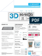 Data Sheet Dramix Steel Fiber 3D_8060BG (Findotek)_2