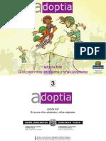 ADOPTIA_TXIKI_cas.pdf