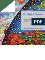 Antxón Alberdi_Silbia López de Lacalle_Un Viaje al Cosmos en 52 Semanas.pdf