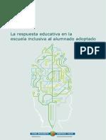 respuesta_educativa_alumnado_adoptado_c.pdf
