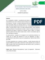 Anexo D-Artículo Cristhoffer Aguila