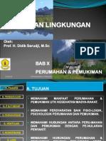 Kl 10 Perumahan Update 2012