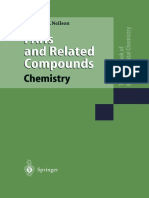 PAHs and Related Compounds_ Che - Alasdair N. Neilson