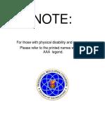 RA_CIVILENG0518_Davao_jg18.pdf