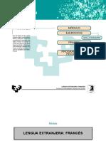 frances (1).pdf
