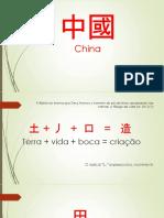 Aprendendo kanji com a Bíblia