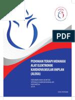 Guideline Aleka 2014