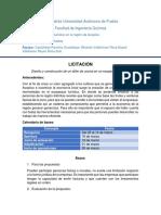 Licitación.docx