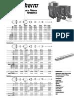 TB_880820_R2.pdf