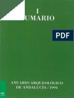 1994 Sumario Web