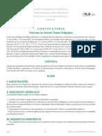 Convocatoria_Tlax_ATP.pdf