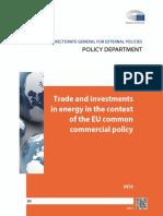 trade parliament.pdf
