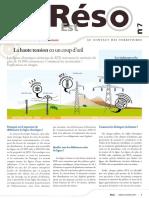 7-est.pdf