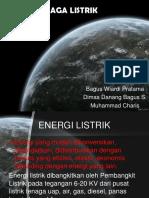 Pres01-Tugas TTL.pptx