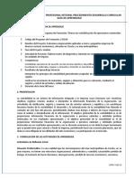 01 GFPI-F-019 Formato Guia de Aprendizaje 01(1)