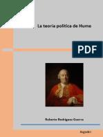 La teoría política de Hume.pdf