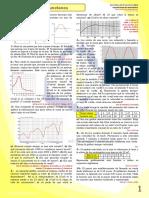 funciones_eso.pdf