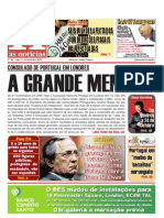 JORNAL as Noticias No 90