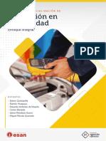 Brochure Tr Ptico Diploma en Regulacion en Electricidad