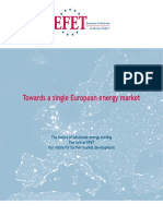 EFETBookletTowardsASingleEuropeanEnergyMarketJan13ReducedSize (1)