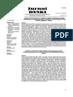 3613-4813-1-SM.pdf