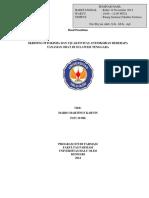 Hasil Penelitian konsul.docx