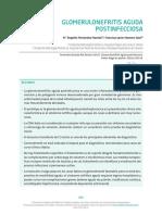 19_glomerulonefritis_aguda.pdf